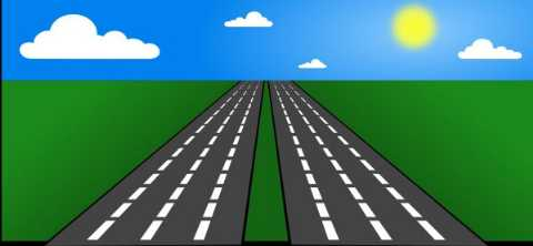clipart_free_road_illustration_pretexte