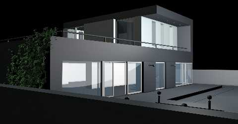 design_habitation_3d_illustration_pretexte