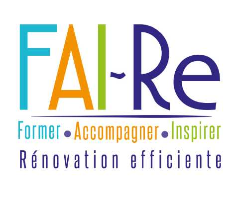 logo-du-projet-europeen-FAI-Re