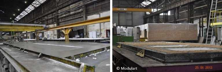 Modulart-atelier-debut-chaine-fabrication