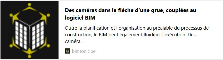 Bimtonic-saisie-ecran-article-integre-camera-sur-grue