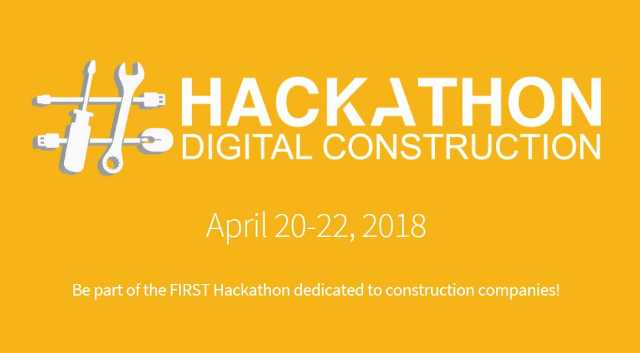 Hackathon-digital-construction-banniere