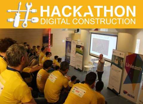 Hackathon-construction-photo-intro