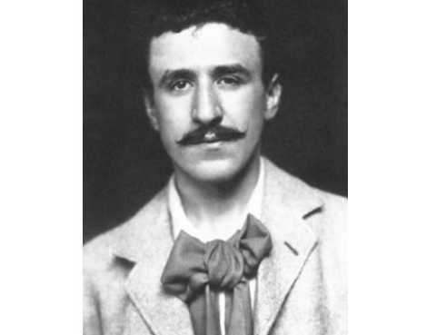 photo-de-Charles-Rennie-Mackintosh-by-James-Craig-Annan