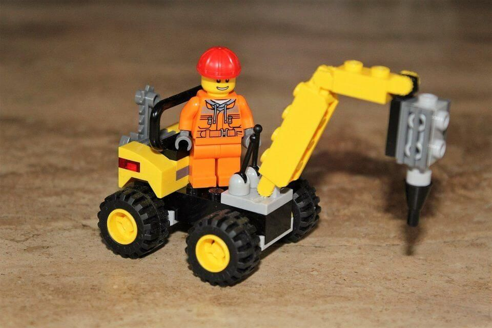 lego_engin_chantier_basique