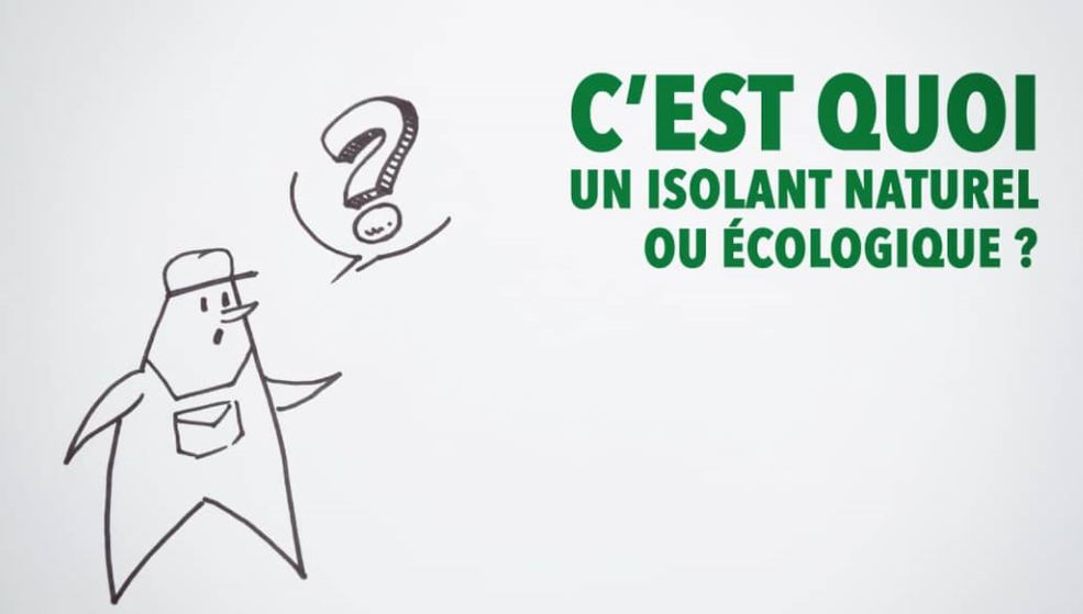 isolant_naturel_CCB-C