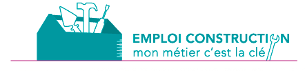 CCW_site_recrutement_emploi_construction_version_web