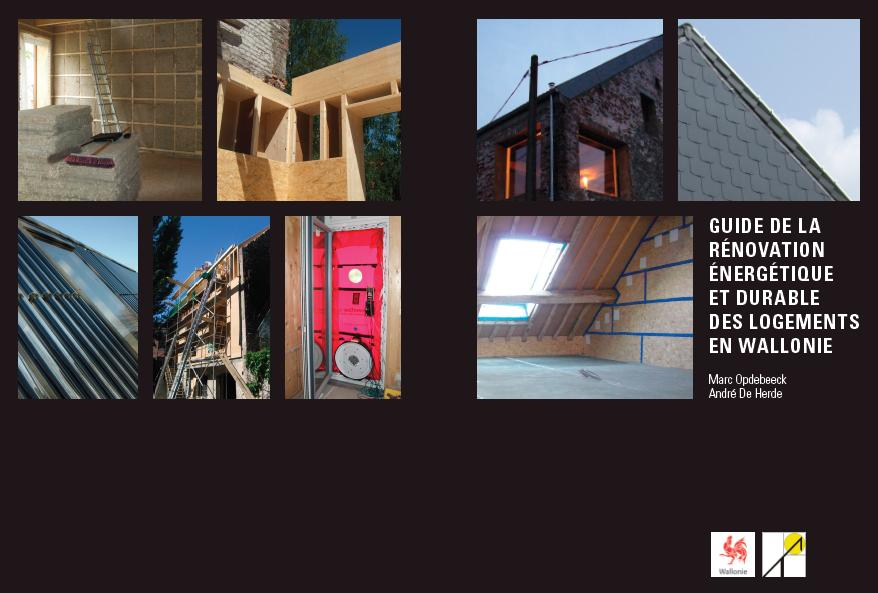 guide-de-la-renovation-energetique-et-durable-des-logements-en-wallonie
