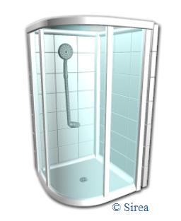 Shower_stall_Icon_by_Sirea