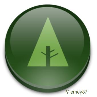 Tree_Icon_by_emey87