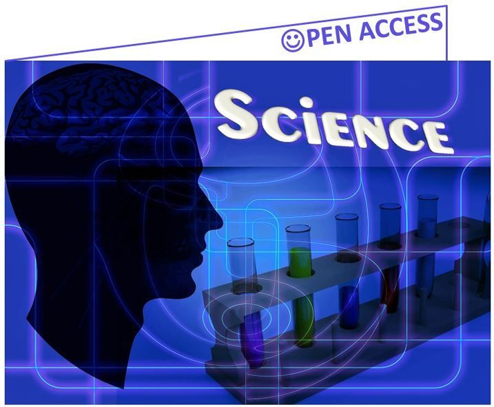 illustration_open_access_revues_scientifques