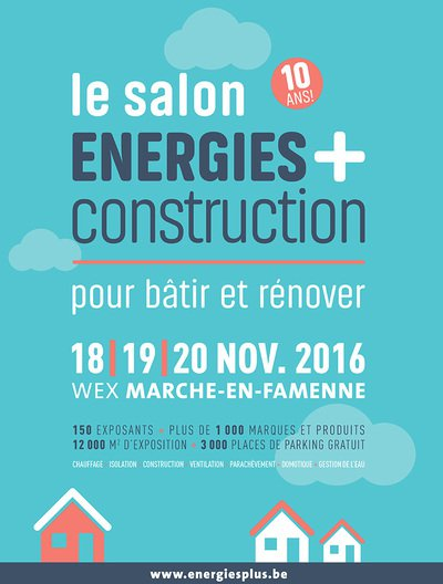 salon-energies-construction-2016