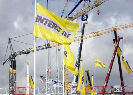 INTERMAT_2012_PARIS