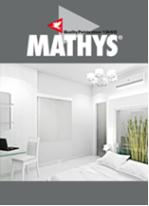 Mathys Eco-nature
