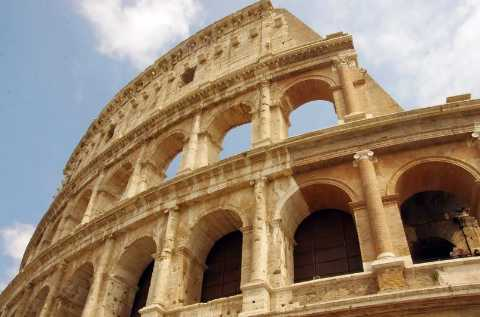 colisee-rome-antique