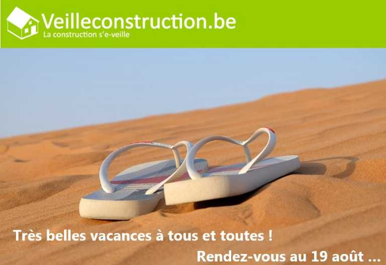 pause-vacances-illustration-tongs-sur-plage