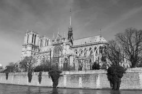 Notre-Dame-de-Paris-photo-marc-mjollnir