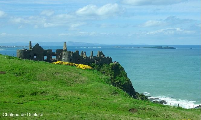 Dunluce-Castle-by-Sonse