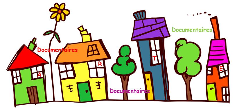 illustration-pretexte-documentaires-arte-dessin-naif-maisons