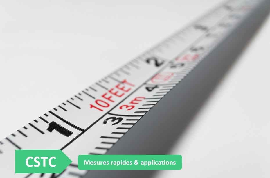 CSTC-illustration-pretexte-application-de-mesure-metre-metallique