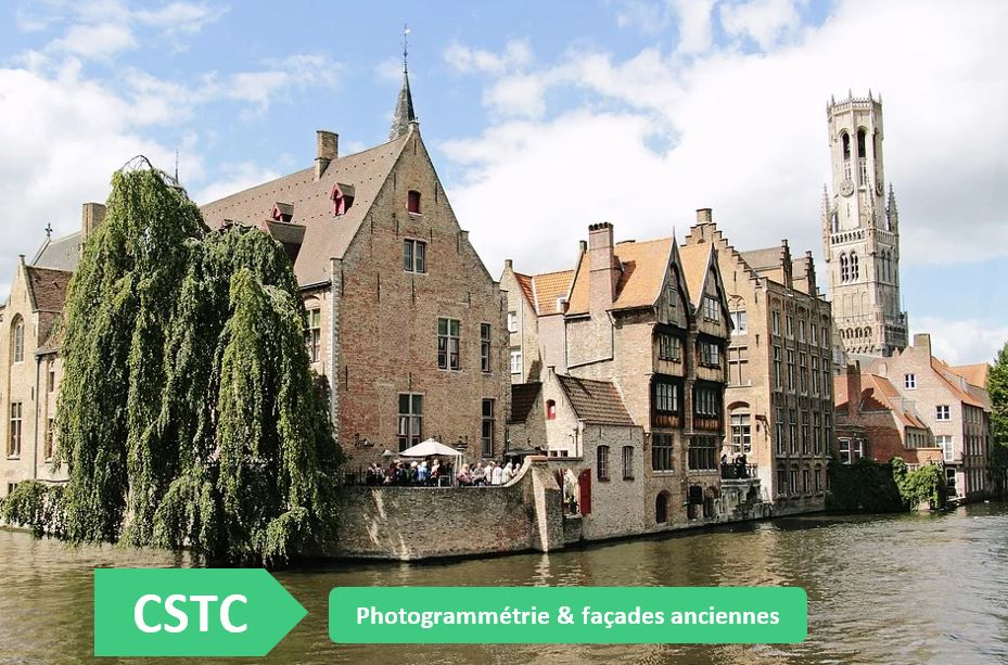 CSTC-illustration-pretexte-photogrammetrie-facades-anciennes-bruges