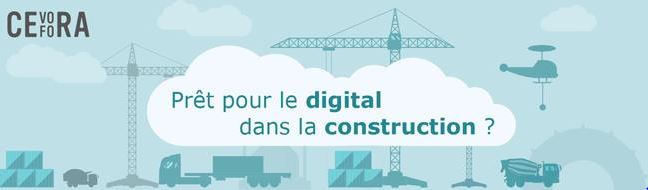 CEFORA_digital_dans_la_construction