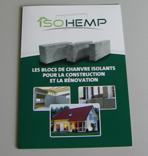 Isohemp_blocs_isolants_chaux_chanvre