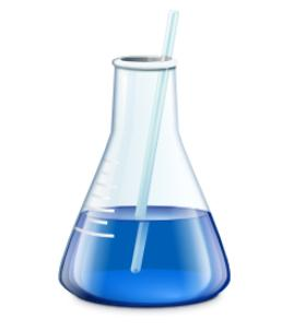 Education_science_Icon_by_Oxygen_Team