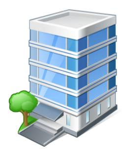 Office_building_Icon_by_Lokas_Software