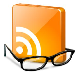 Apps_akregator_Icon_by_Oxygen_Team