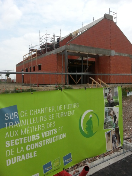 chantier-vert/chantier_vert_photo1