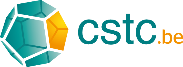 logo cstc - technology watch